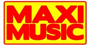 Maxi Music Records