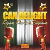 Ryan Paris & Stylove - Can Delight