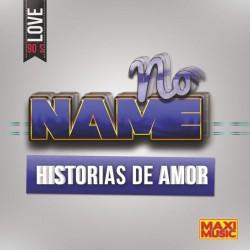 No Name - Historias De Amor