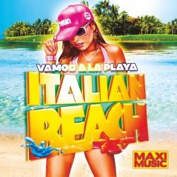 Italian Beach - Vamos a la playa