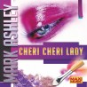 Mark Ashley - Cheri Cheri Lady