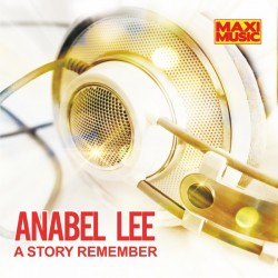 Anabel Lee - A Story Remember