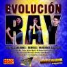 Ray - Evolución