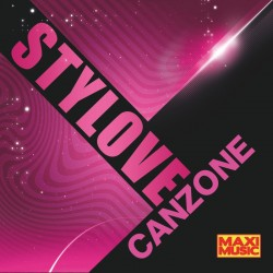 Stylove - Canzone