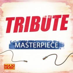 Tribute - Masterpiece
