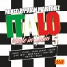 Italo Made In Spain 5
