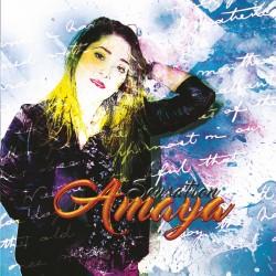 Amaya - Sensation (Album)