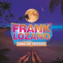 Frank Lozano - Luna De Verano