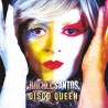 Rachel Santos - Disco Queen (Pre Order) On Sale March 26