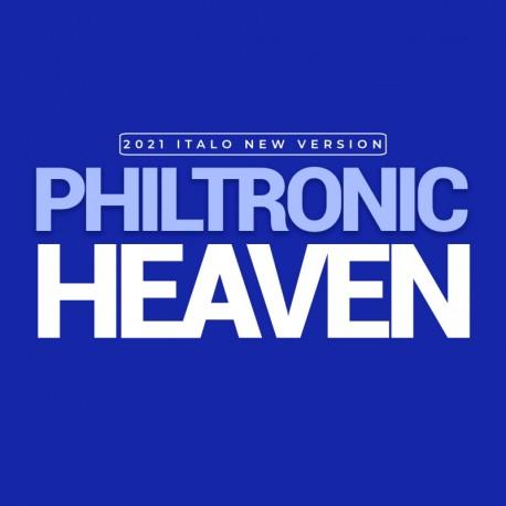 Philtronic - Heaven