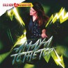 Amaya - Top The Top (New Version)