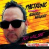 Philtronic Feat. Alberto Moliner - You Will See 2021