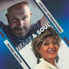 Vincent International Duet Whith Rachel Santos - Heart & Soul