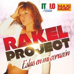 rakel project